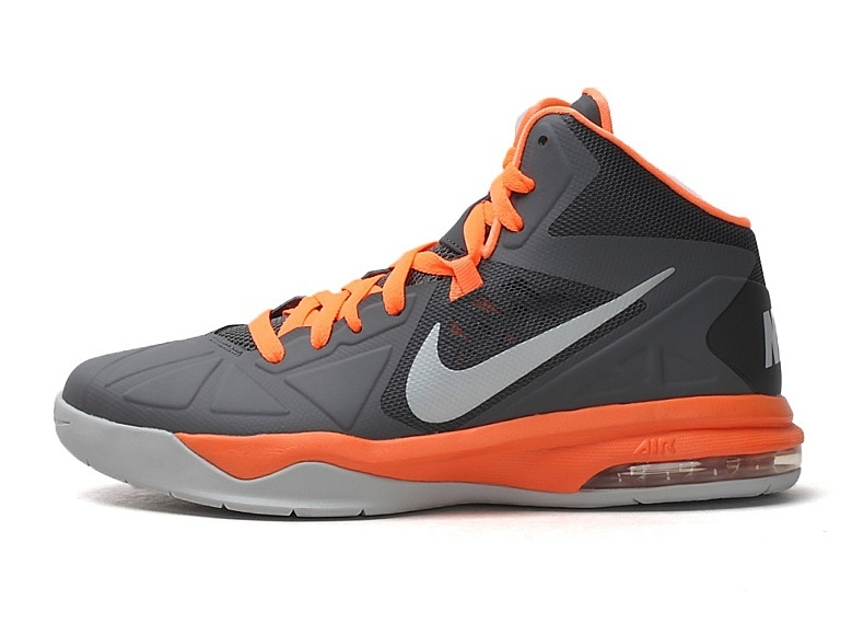 nike air max 2013 basketball shoes