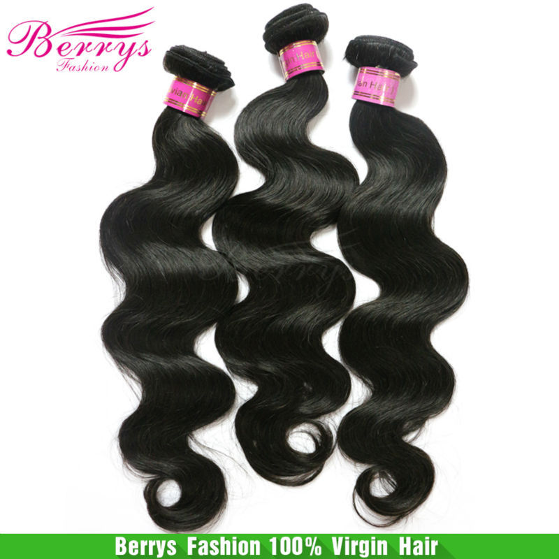"8A Peruvian Virgin hair Body Wave3pcs/lot(8""-34"")hair weave glodenbeauty human hair top selling hair extension Peruvian bodywave(China (Mainland))"