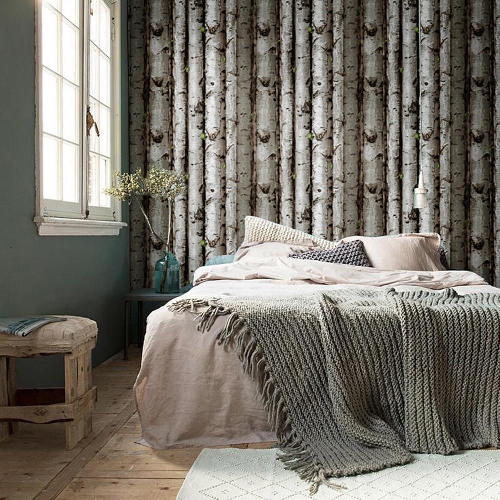 grau grünes wohnzimmer:Soundproofing A Room-Kaufen billigSoundproofing A Room Partien aus