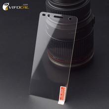 ZTE Blade V7 Lite Tempered Glass 5.0 inch 100% Original Premium Screen Protector Film mobile phone - Vifocal Technology Co. Ltd store