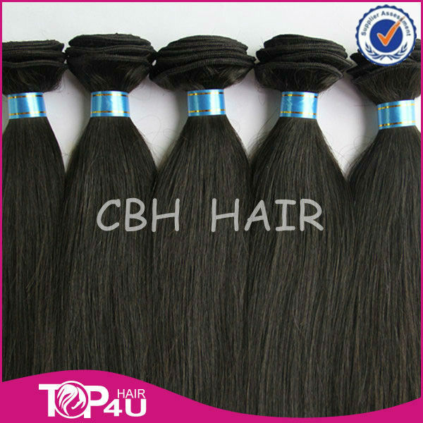 Aliexpress Best  selling products 100%  full cuticle high-end private custom  unprocessed Peruvian virgin remy hair weft