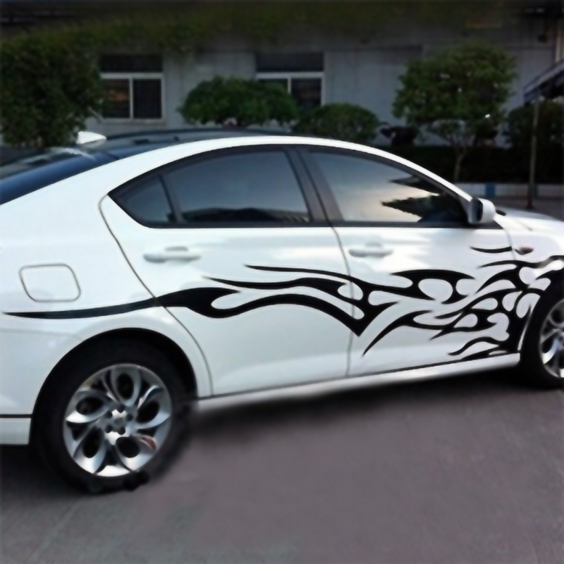 Search On Aliexpresscom By Image - Cool car decals designpersonalized whole car stickersenglish automotive garlandtc