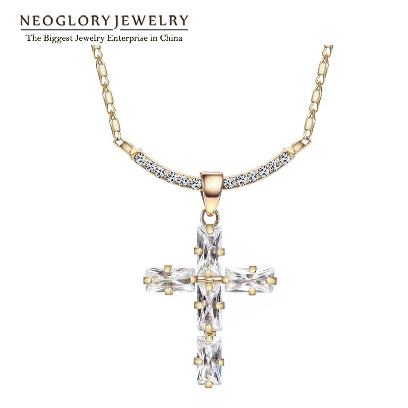 Online buy wholesale religious pendant from china for Wholesale 14k gold jewelry distributors