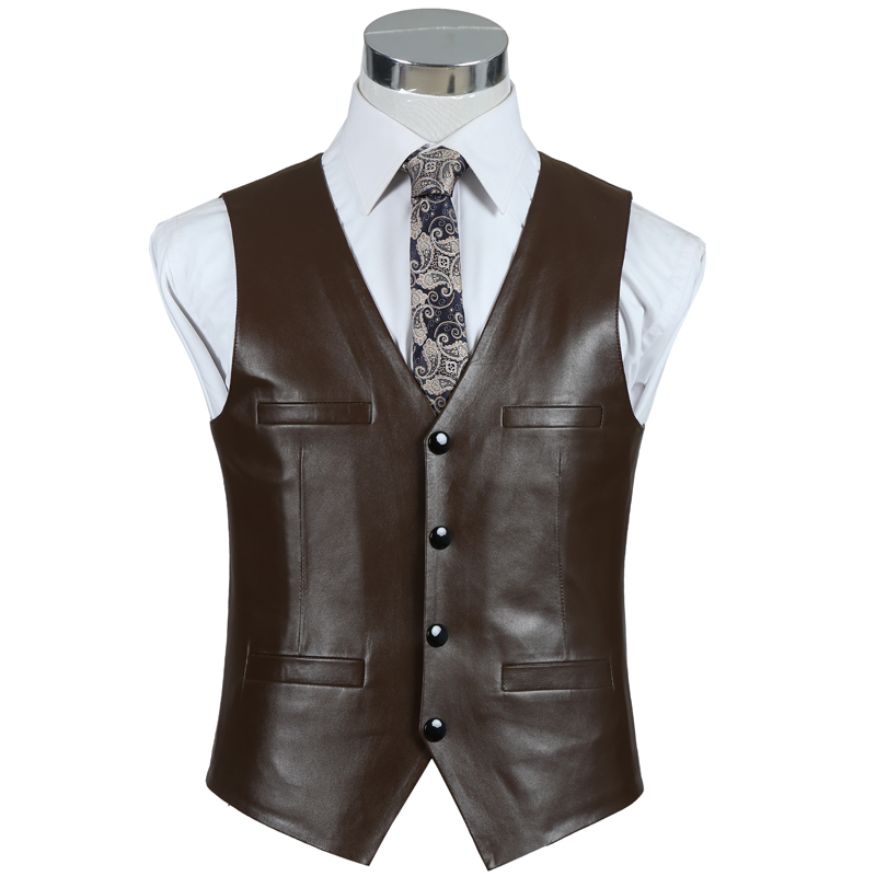 Find great deals on eBay for brown waistcoat and mens brown waistcoat. Shop with confidence.