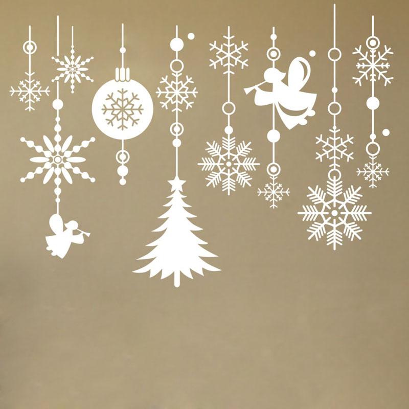 плотнее материал елка из снежинок на стене своими руками белье это ближайший