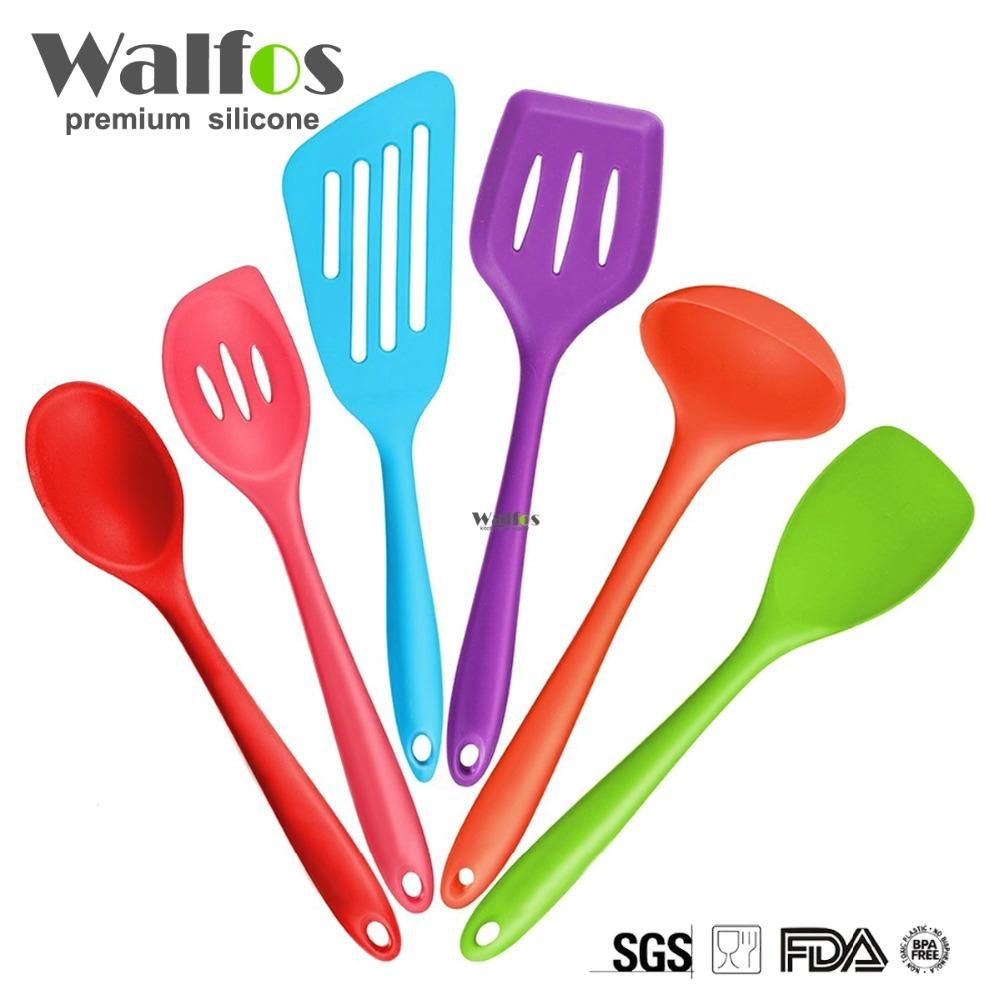 spatule ustensile de cuisine achetez des lots petit prix spatule ustensile de cuisine en. Black Bedroom Furniture Sets. Home Design Ideas