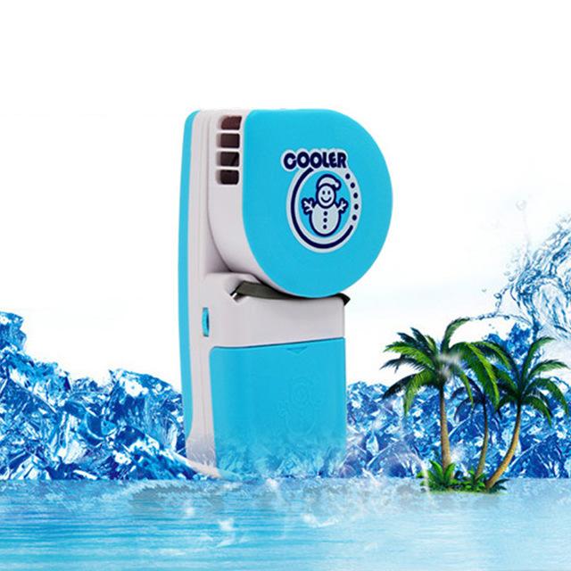 Achetez en gros climatiseur en ligne des grossistes for Climatiseur fenetre vertical