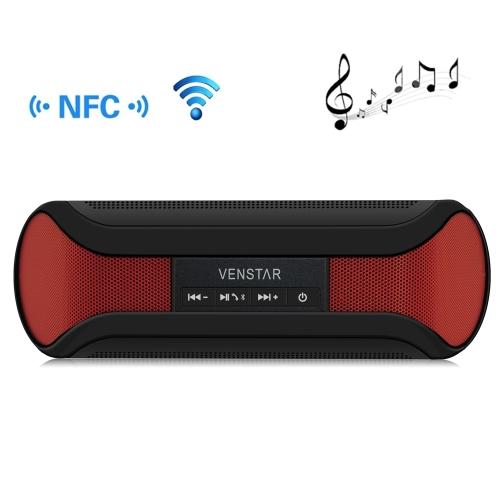 Аудио колонка Other Bluetooth iphone, Android NFC Mini Bluetooth speaker цена и фото