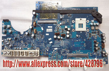 "A1200 661-4182 661-4292 white IM 24"" 2.16Ghz/2.33Ghz  Core 2 Duo Logic Board 820-1984-A,MA456LL/A(China (Mainland))"