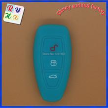 Ключевые кошельки  от SZRYHX-silicone items supplier для Мужская, материал силиконовый артикул 32250033975