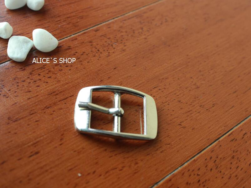 Bag hardware accessories solid Pin Buckle Belt Buckle Antique Adjust Buckles For Dog Collar Harness High quality Bag parts(China (Mainland))