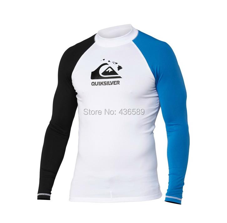 Snorkeling Diving Dress swimming Windsurfing Wetsuit Men triathlon fishing swimwear wet suit tops or pants(China (Mainland))