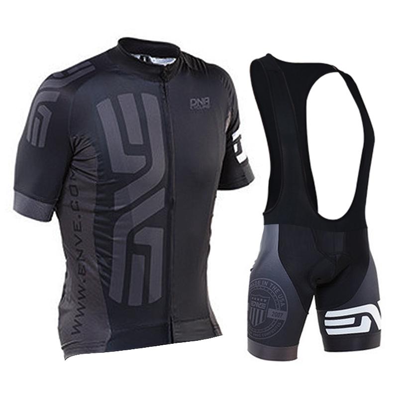 2016 Pro ciclismo cycling clothing summer style short sleeve cycling jersey maillot ciclismo abbigliamento mtb Hot sale E-n-02(China (Mainland))