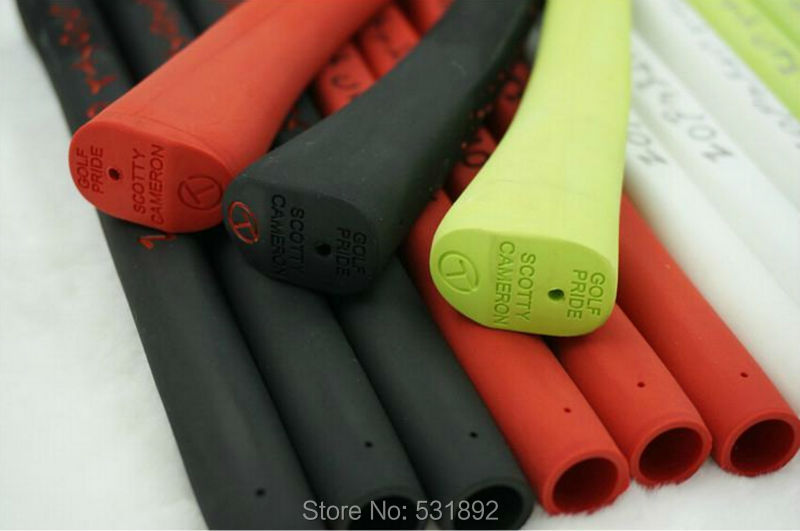 The new golf putter grip, golf grip<br><br>Aliexpress