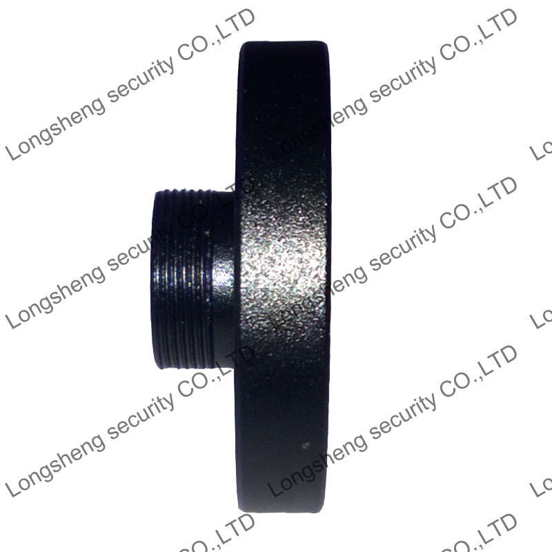 M12 to CS or C Mount Lens Converter/Adapter Ring CCTV Lens Board to CS Mount Connect(China (Mainland))