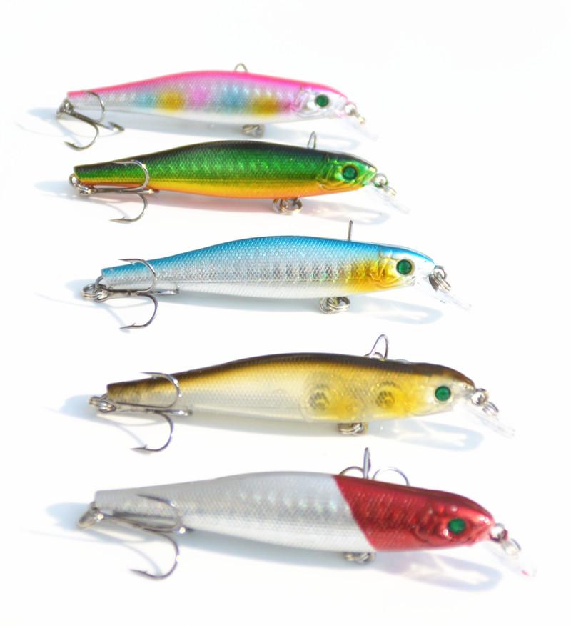 Дешевый Рыболовный