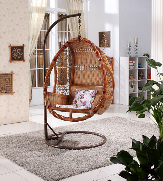 1000 images about furniture on pinterest hanging chairs. Black Bedroom Furniture Sets. Home Design Ideas