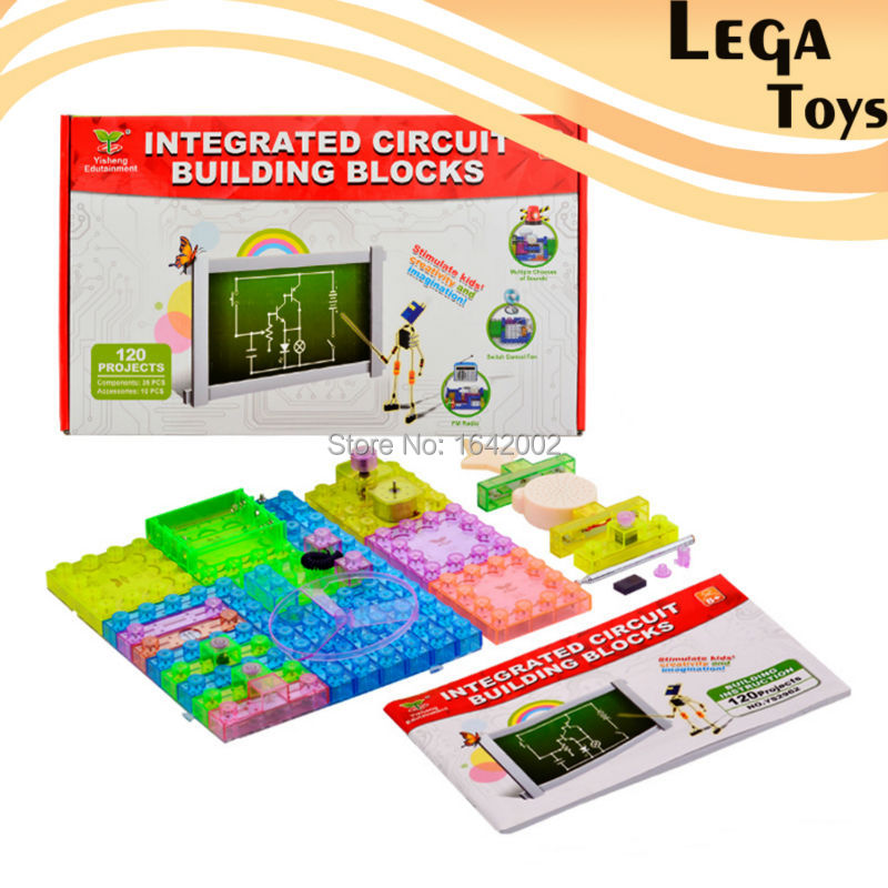 Best New Electronic Toys : High quality kids project promotion shop for