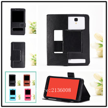 THL W100S Case Mobile Phone Cases Big Windows Silicon Cover Back - Shenzhen XL Whosale'Store store