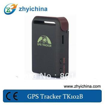 zy GPS Tracking | car tracking device| GPS Tracking Software tk102 .