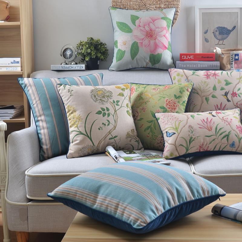 pays style canap achetez des lots petit prix pays style canap en provenance de fournisseurs. Black Bedroom Furniture Sets. Home Design Ideas