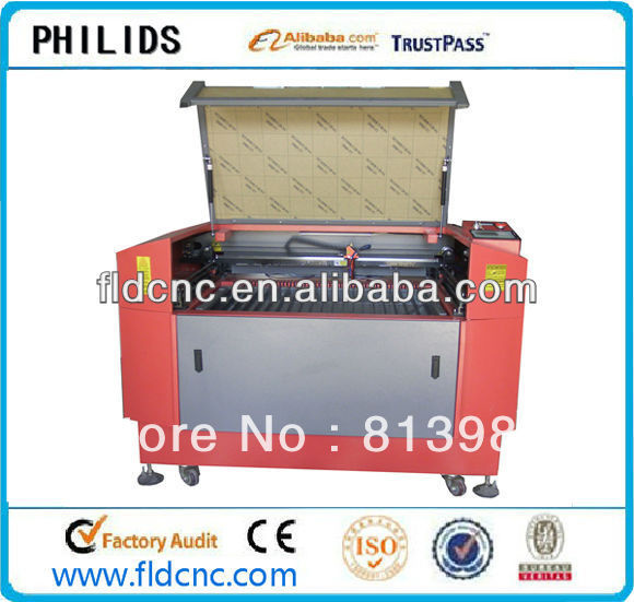 cheap china cloth laser router(China (Mainland))