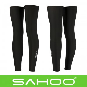 SAHOO Bike Sports Cycling Cycle Leg Warmer Winter Knee Bicycle Comfortable Jogging Running Legging In Stock(China (Mainland))