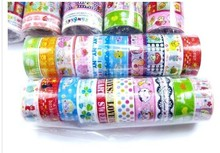 wholesale washi tape wholesale