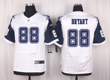 100% Stitiched,High quality,Dallas Byron Jones Sean Lee Jason Witten Dez Bryant for mens,cowboys camouflage(China (Mainland))