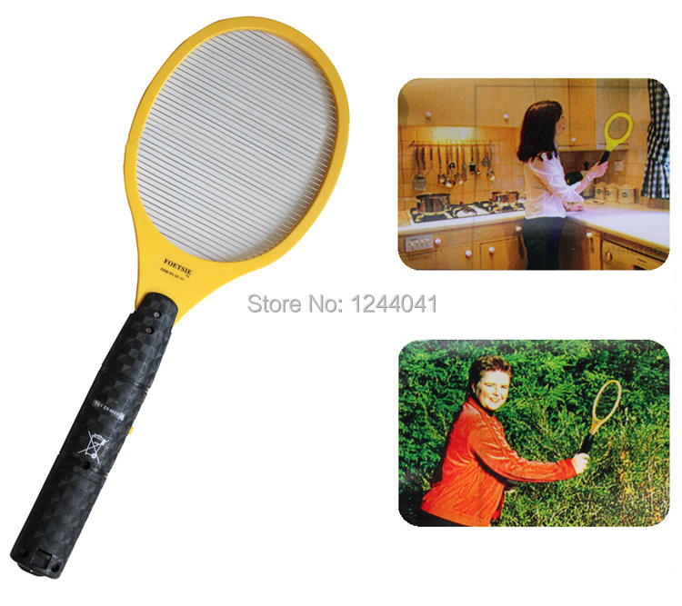 bed bugs trap outdoor fly control zapper do it yourself pest control