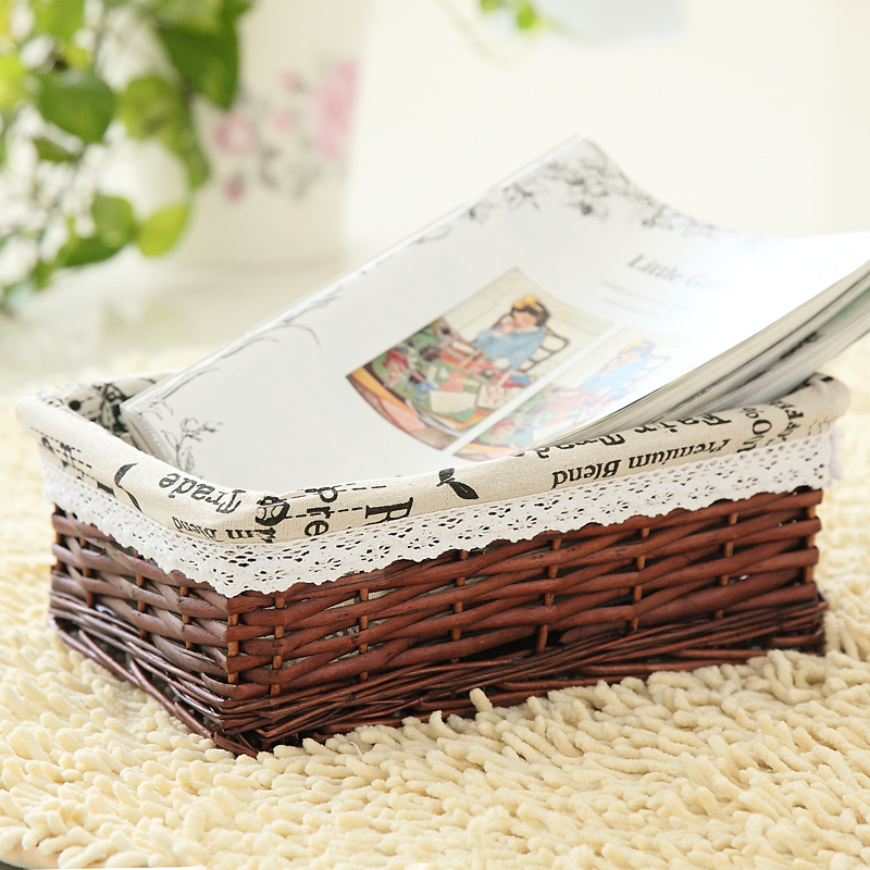Basket Weaving Supply Companies : Aliexpress buy new products bamboo weaving