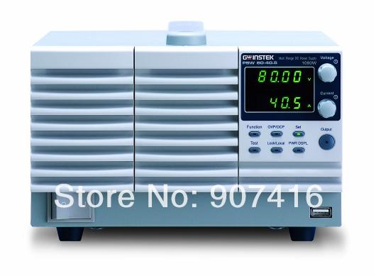 Gwinstek PSW 30-36 series programmable dc power supply switch<br><br>Aliexpress