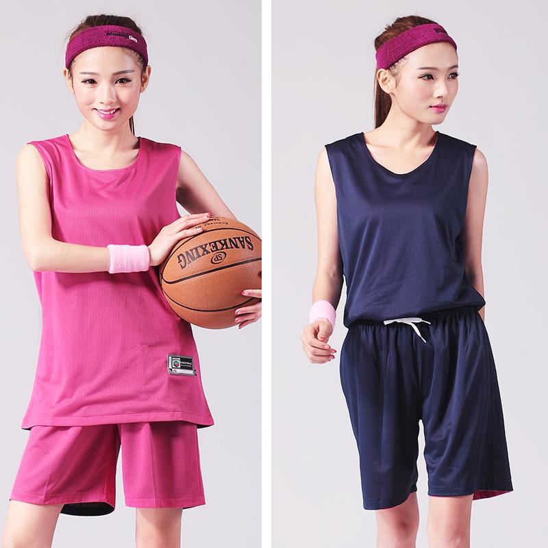 Майки спортивные из Китая