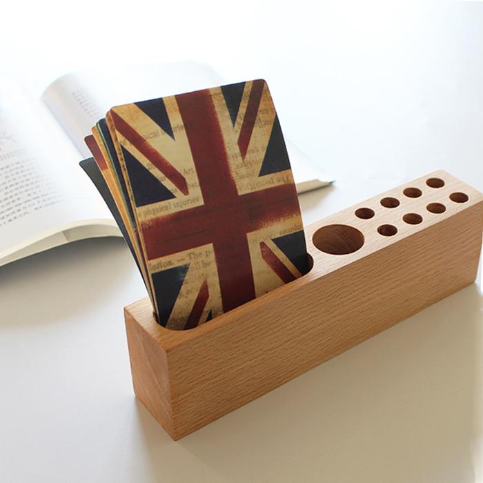 Bo te de rangement de bureau promotion achetez des bo te for Bureau style japonais