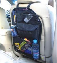 Car Accessories Seat Covers Bag Storage Multi Pocket Organizer For Mazda 2 Mazda 3 Mazda 5 Mazda 6 CX5 CX7 CX9 Atenza Axela(China (Mainland))
