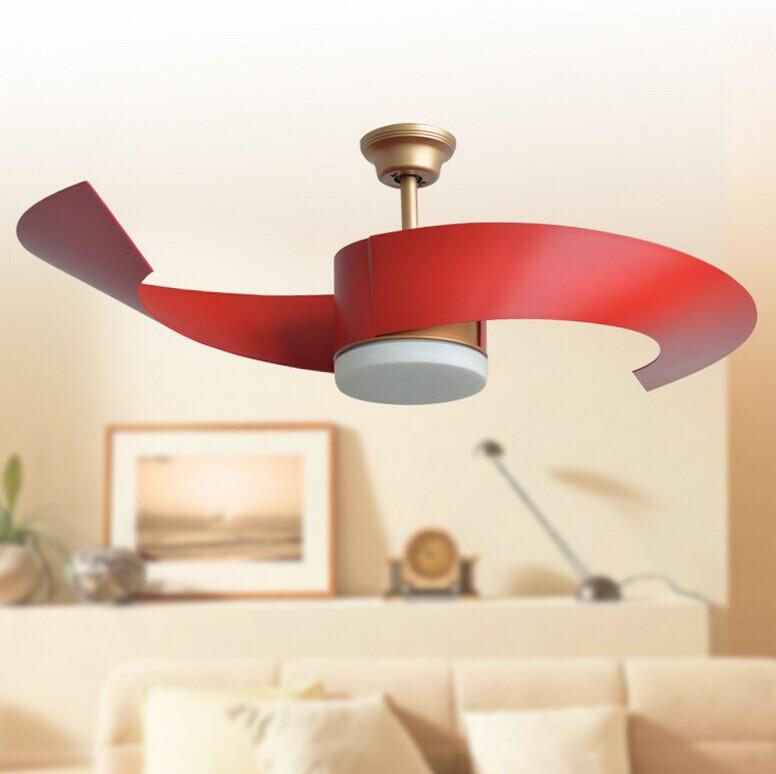 Ventiladores de teto com controle remoto vender por - Ventiladores decorativos ...