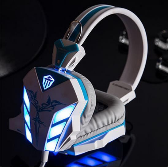 High Quality Gaming Headphone Earphones Headphones Consumer Electronics Headset With Microphone Noise Canceling dj gamer 618