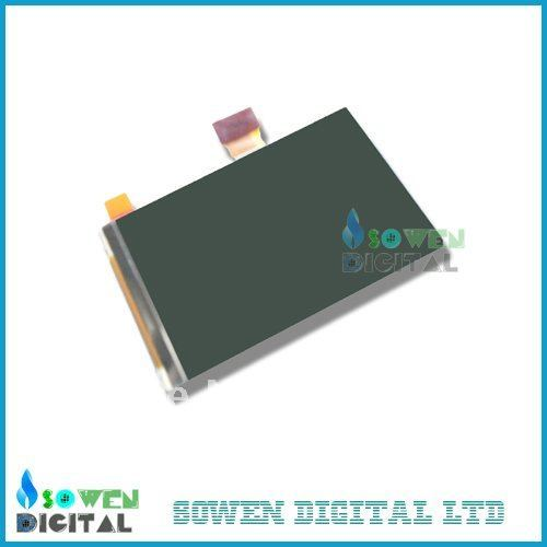for LG GS290 LCD display  100% guarantee