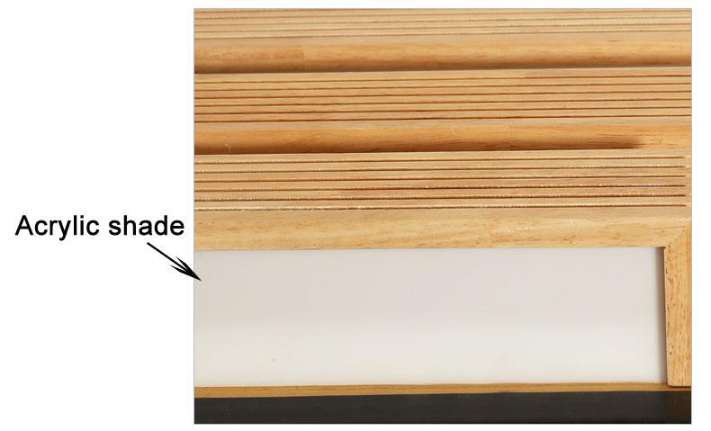 wood wall light (12)
