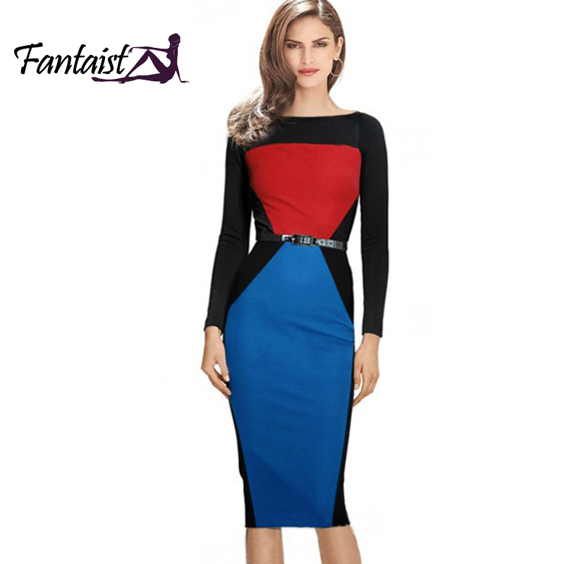 Simple Womens Classic Work Outfits For FallWinter  WardrobeLookscom