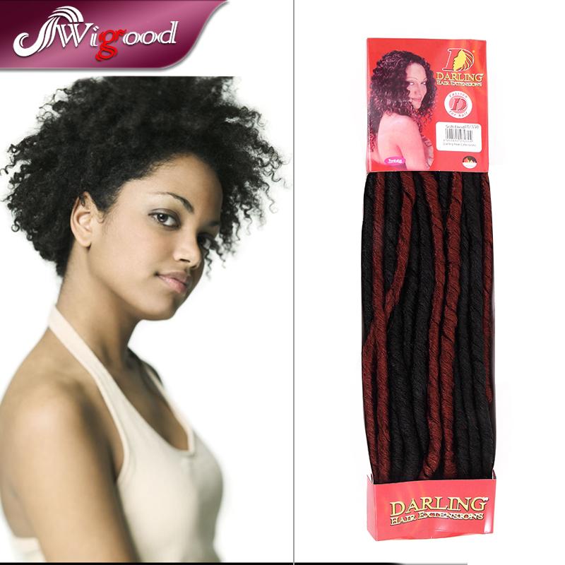 Snap Darling Hair Weaves Reviews Online Shopping Darling Hair