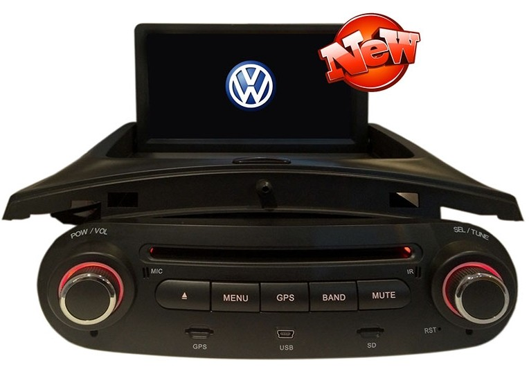 online buy wholesale volkswagen beetle radio from china. Black Bedroom Furniture Sets. Home Design Ideas