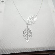 Złoto srebro gwiazda serce naszyjnik księżyc monety frędzle Bar naszyjniki sztuczna Pearl Choker wisiorki dla kobiet biżuteria Choker(China)