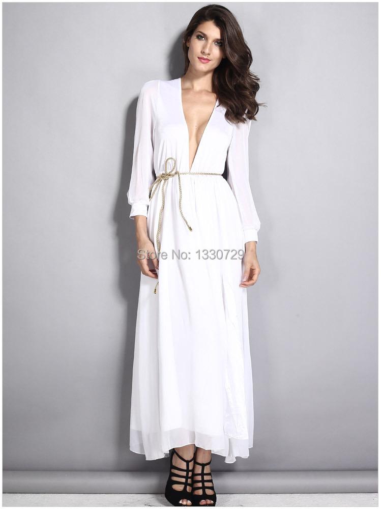 plus length clothes dallas