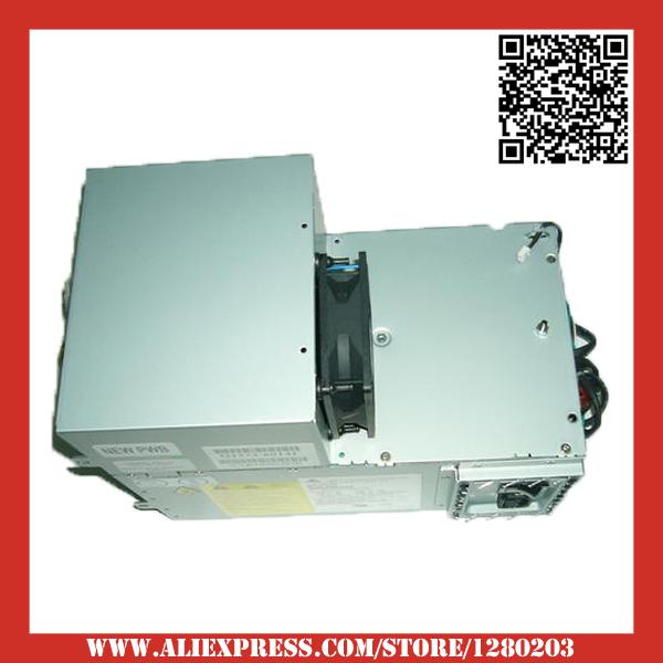 Q1273-69251 Q1273-69056 Q1273-60056 Refurbished Power Supply Assembly for HP Designjet 4000 4500 4520 Z6100 Printer(China (Mainland))