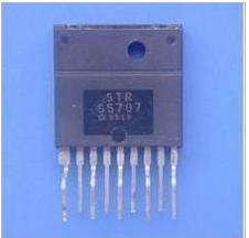 STRS5707 в str-S5707(2шт/лот)