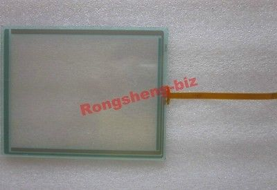 Фотография DHL/EMS 2 Sets NEW FOR 6AV6 647-0AA11-3AX0 Original  KTP400 Touch Screen Glass