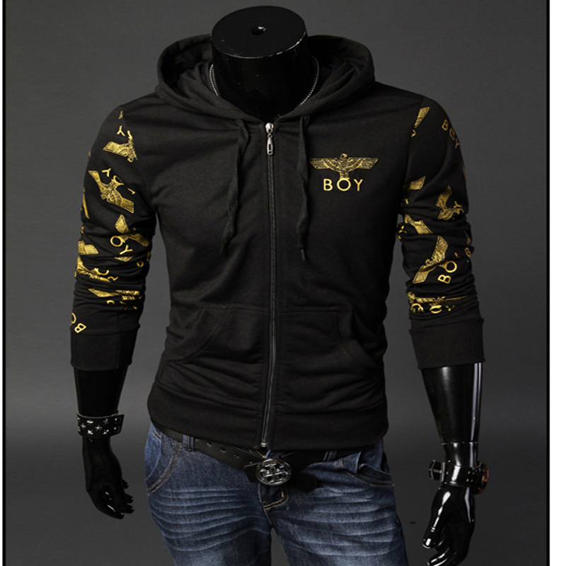 Cool Hoodies Guys | Fashion Ql