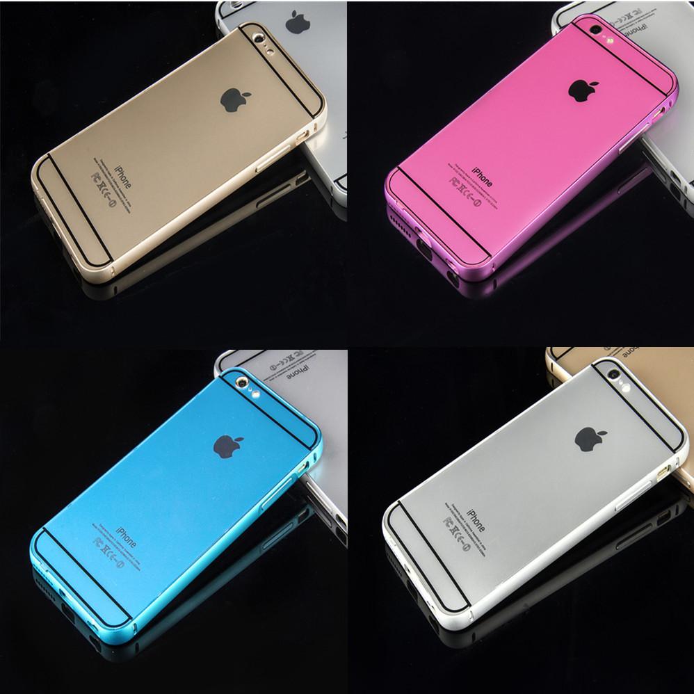 Чехол для для мобильных телефонов Vsmart Vensmile + Apple iphone 6 4.7 Coloful iphone6 5,5 case-002 чехол для для мобильных телефонов vensmile apple iphone 6 4 7 coloful iphone6 5 5 case 002