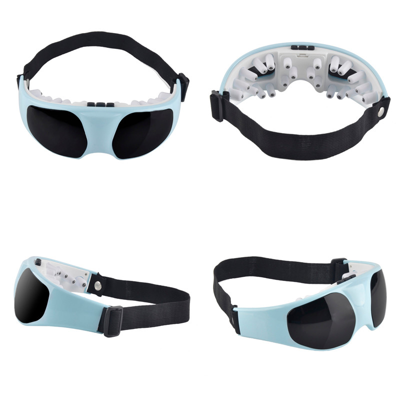 2016 Massageador Hot Healthy Electric Mask Migraine For Alleviate Fatigue Forehead Eye Care Massager Health Free Shipping  2016 Massageador Hot Healthy Electric Mask Migraine For Alleviate Fatigue Forehead Eye Care Massager Health Free Shipping  2016 Massageador Hot Healthy Electric Mask Migraine For Alleviate Fatigue Forehead Eye Care Massager Health Free Shipping  2016 Massageador Hot Healthy Electric Mask Migraine For Alleviate Fatigue Forehead Eye Care Massager Health Free Shipping  2016 Massageador Hot Healthy Electric Mask Migraine For Alleviate Fatigue Forehead Eye Care Massager Health Free Shipping  2016 Massageador Hot Healthy Electric Mask Migraine For Alleviate Fatigue Forehead Eye Care Massager Health Free Shipping  2016 Massageador Hot Healthy Electric Mask Migraine For Alleviate Fatigue Forehead Eye Care Massager Health Free Shipping